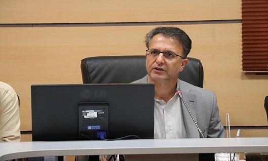 مدیرکل راهداری استان همدان؛ تابلوهای ایمنی در محورهای مواصلاتی استان بازنگری می گردد