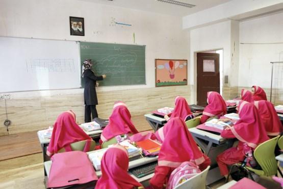 در مصاحبه با خبرنگاران مطرح شد؛ سهم 18 درصدی پوشش تحصیلی دانش آموزان تهرانی در مدارس غیردولتی، مناطق مرکزی پایتخت از مدرسه غیردولتی اشباعند