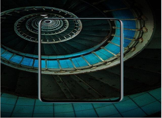 طعم جدیدترین فناوری های روز با Huawei nova 4