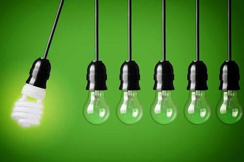 چگونه مصرف انرژی را بددون هزینه اضافی کاهش دهیم؟