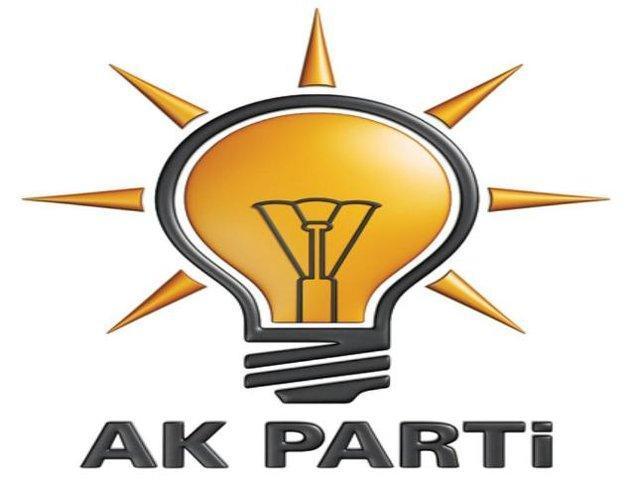 حزب اردوغان به طور رسمی خواهان برگزاری مجدد انتخابات در استانبول شد