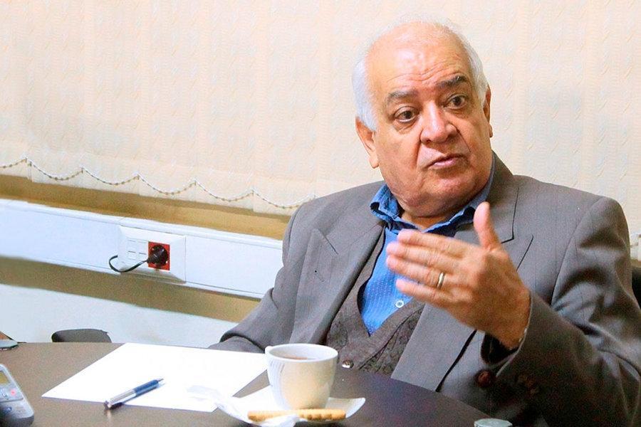 واکنش یک جامعه شناس به ماجرای تصادف پورشه ها در اصفهان