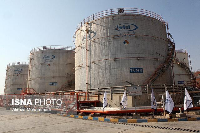 راه اندازی فاز نخست خاتمهه صادرات نفتی جاسک تا خاتمه سال 99