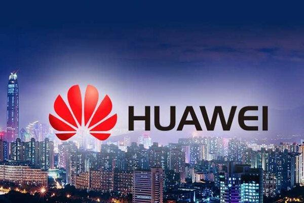 هواوی مشغول توسعه موبایل با سیستم هانگ منگ