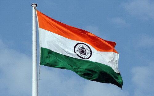هند از پاکستان خواست بر اقدامات جدیدش بازنگری کند
