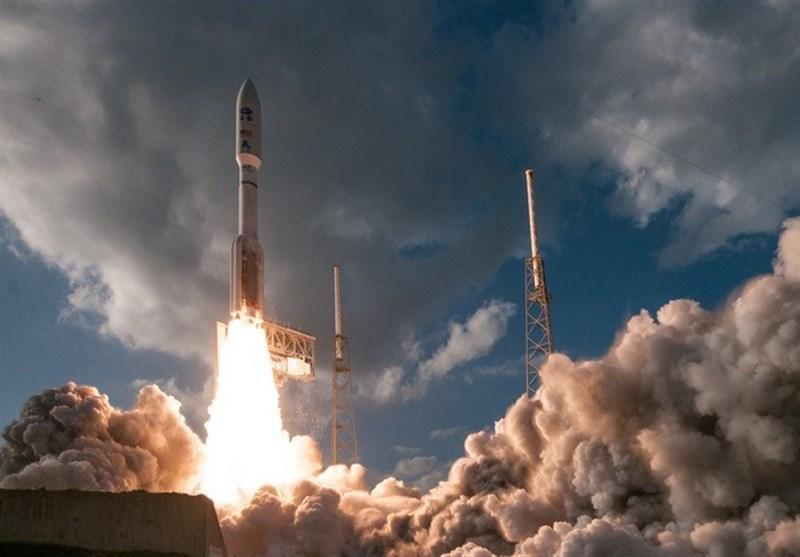 ارتش آمریکا: روسیه جدی ترین تهدید برای آمریکا در فضاست