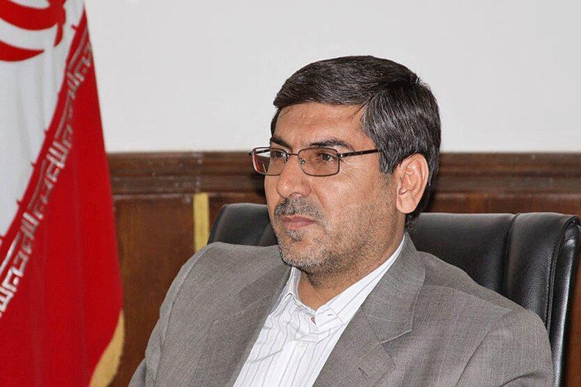 چالش های مهم زیست محیطی استان تهران