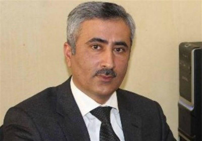 گزارش، بحران در اپوزیسیون جمهوری آذربایجان