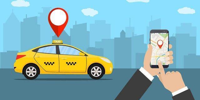 همکاری شهرداری با یک شرکت مسافربر اینترنتی