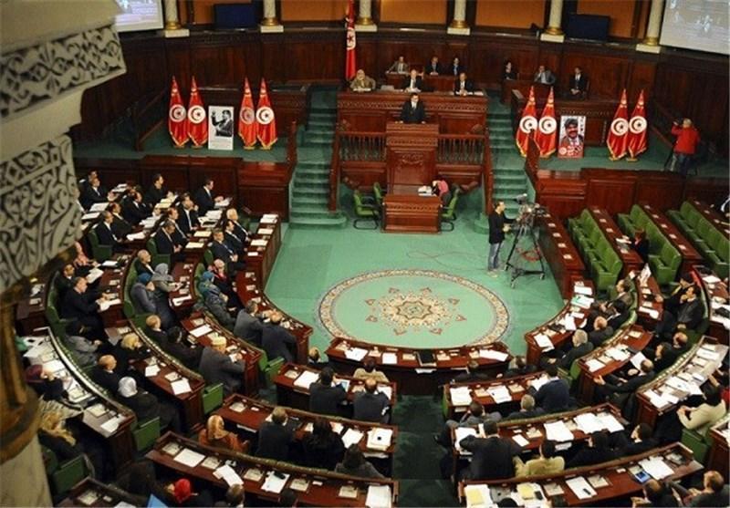شهروندان تونسی خواهان لغو مصونیت پارلمانی شدند، انهدام شبکه اعزام جوانان به سوریه