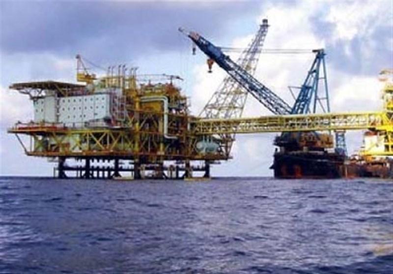 چین سال آینده فراوری نفت خود را 200 هزار بشکه در روز کاهش می دهد