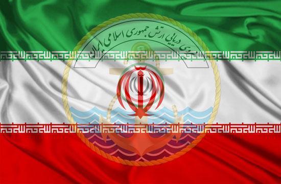 دانشی که بدون هیچ آموزشی در اختیار ایران نهاده شد، اژدر های 533 و TEST-71 آماده شلیک