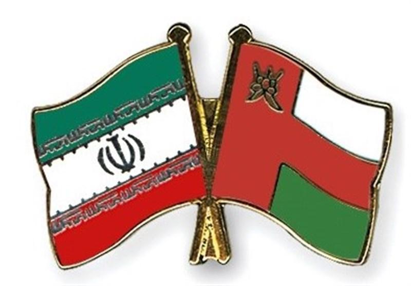 حجم تجارت ایران و عمان 2 برابر شد
