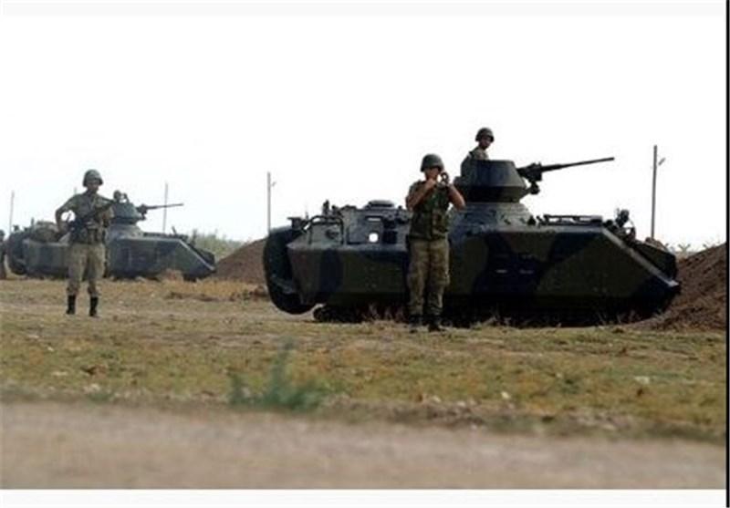 ترکیه خرید سیستم موشکی از چین را لغو می نماید