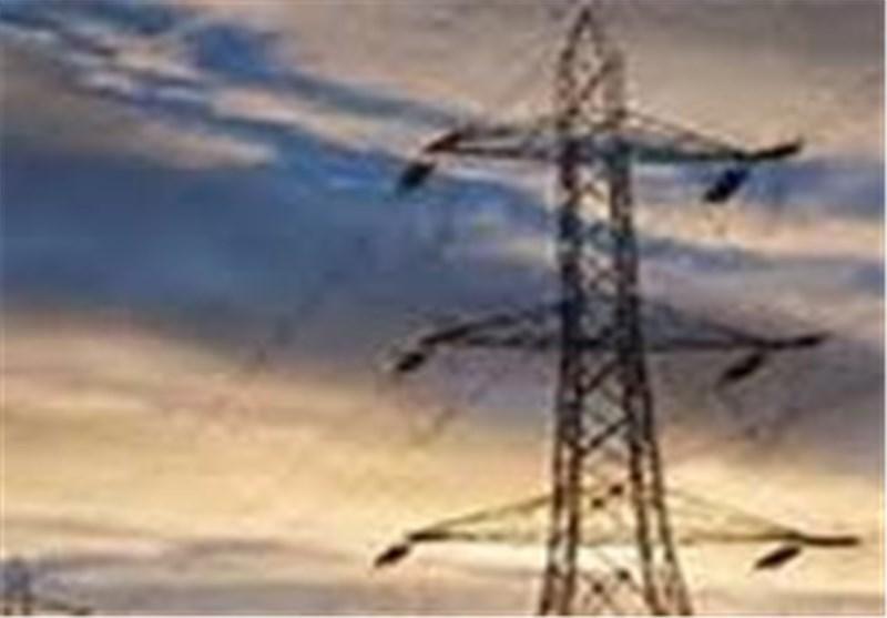دولت پاکستان 3 هزار مگاوات برق از چین وارد می نماید