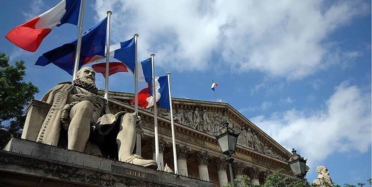 فرانسه از آمادگی برای همکاری با ترکیه درباره بازگشت عناصر داعشی اطلاع داد