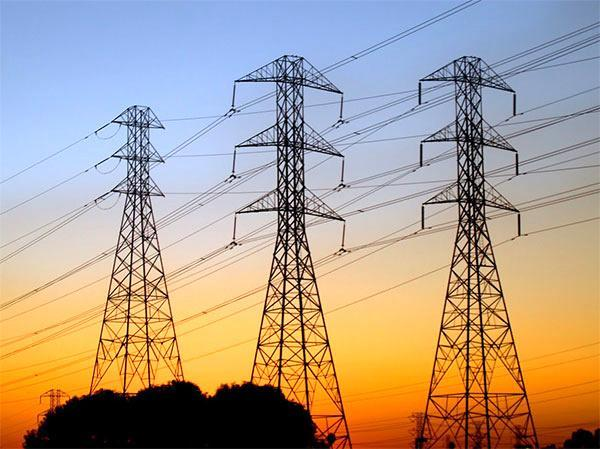 شبکه برق با محصول دانش بنیان ایرانی حفاظت می گردد