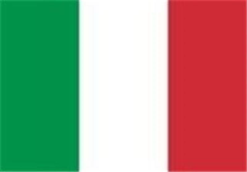 هیئت تجاری 50 نفره ایتالیا وارد تهران شد