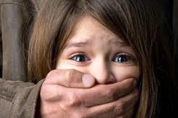 نگذاریم کودک آزاری در سکوت ادامه پیدا کند