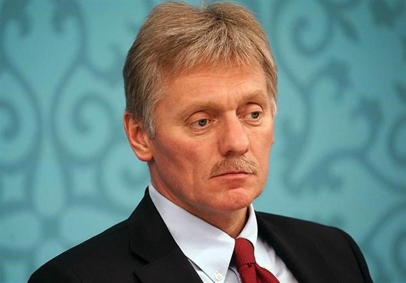 شرح کرملین درباره علت اخراج دیپلمات های آلمانی از روسیه