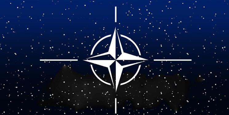 روسیه کوشش ناتو برای سلطه بر دریا، زمین، هوا و فضا را محکوم کرد