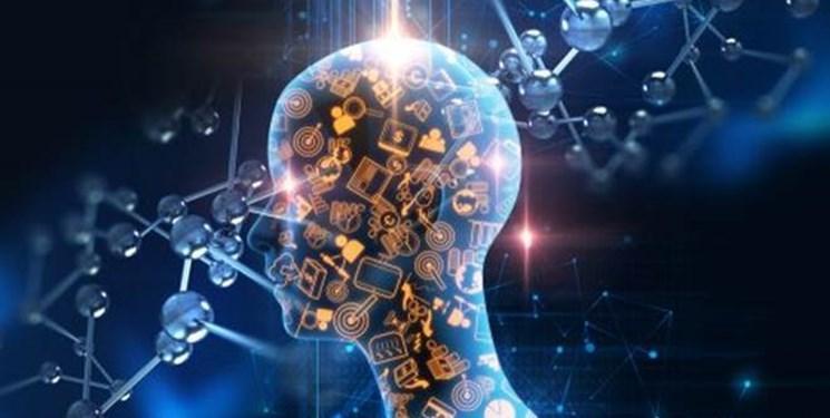 هوش مصنوعی سرطان را پیش بینی می نماید