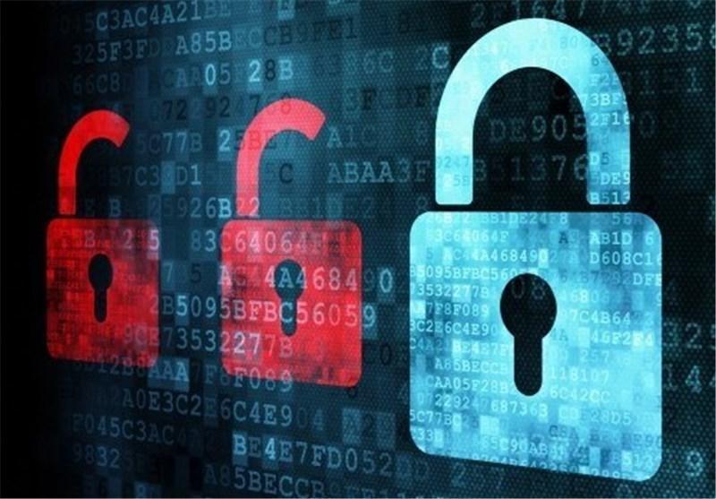هک اطلاعات آمریکا از سه دهه پیش شروع شد