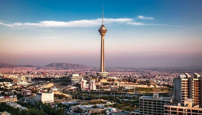 معاملات مسکن پایتخت در پی شیوع کرونا 40 درصد کاهش یافت
