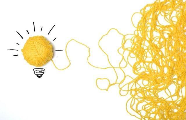 دانشگاه کارآفرین باید تیم سازی قوی داشته باشد