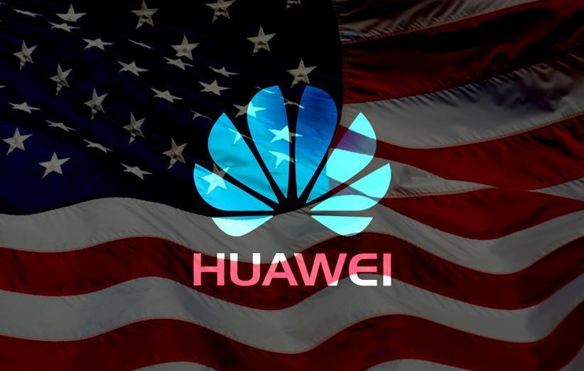 آمریکا برای توسعه شبکه 5G از شرکت های غربی رقیب هواوی یاری می گیرد