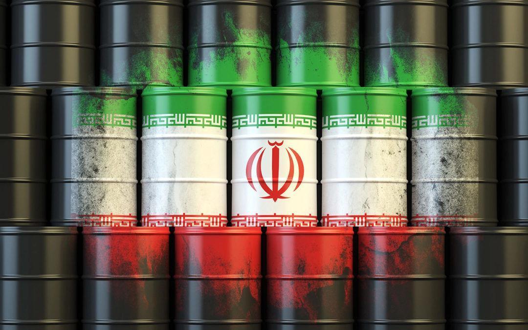 پیش بینی فوربس از آینده تحریم نفتی ایران