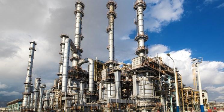 دست رد روسیه به اوپکی ها قیمت نفت را 4 درصد کاهش داد، هر بشکه 47.84 دلار