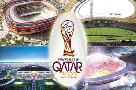 غیرمنتظره؛ جام جهانی قطر به طور کلی کنسل می گردد