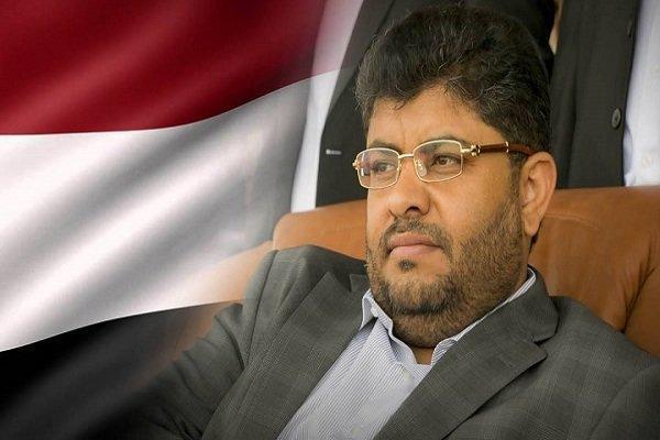 واکنش انصارالله یمن به درخواست گوترش در خصوص مبارزه با کرونا