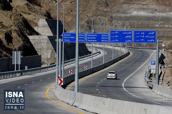 بازگرداندن 407 خودرو با پلاک غیربومی از ورودی های رفسنجان