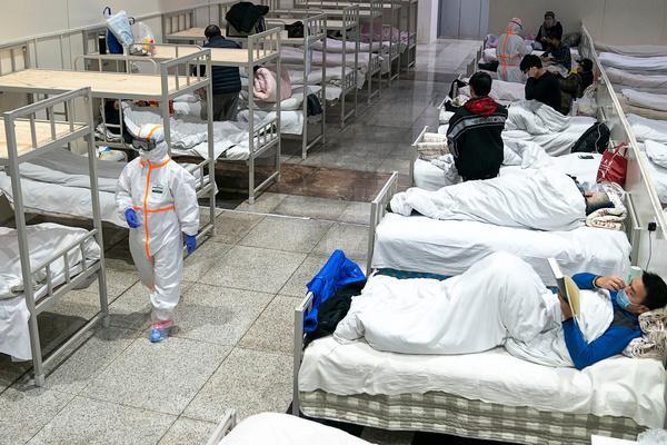 شمار قربانیان کرونا در دنیا از 145 هزار نفر گذشت