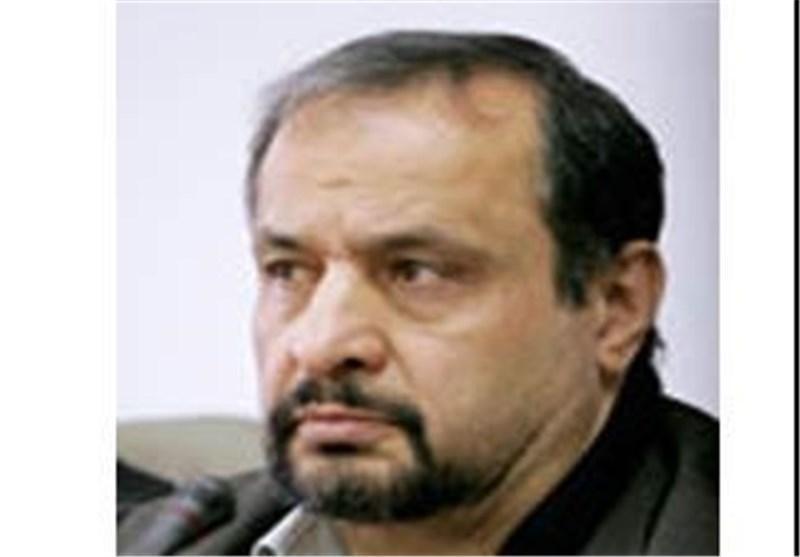 ثبت نام واگذاری زمین های شهرک چاپ و نشر تهران تمدید شد