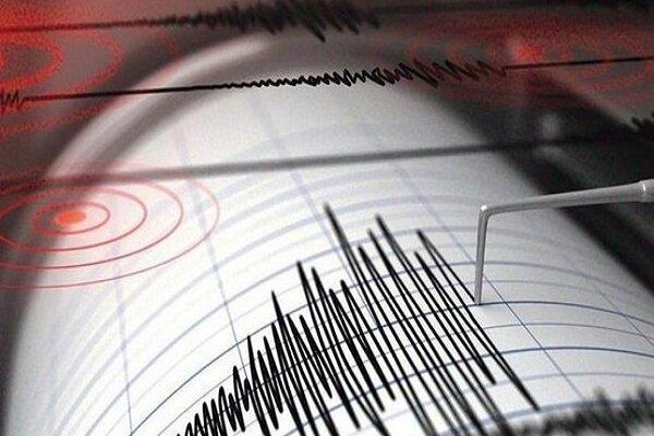 26پس لرزه تا ساعت 6 صبح رخ داد، چرا زلزله ربطی به آتشفشان نداشت