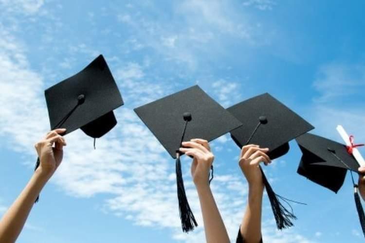 آموزش عالی در ایران: حال و آینده چگونه است؟