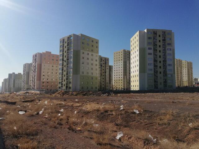انتقاد از رشد افسار گسیخته قیمت مسکن در استان سمنان