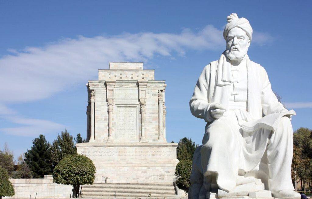 خبرنگاران وبینار تخصصی بزرگداشت روز ملی فردوسی برگزار شد