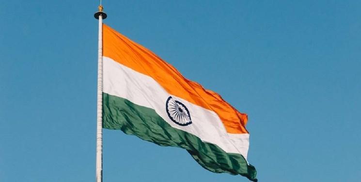 هند میانجی گری آمریکا درباره اختلافات مرزی با چین را رد کرد