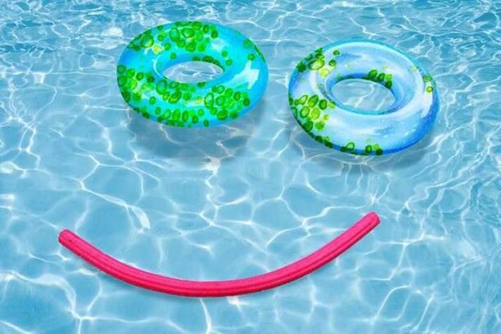 راههای ایمن ماندن در تابستان کرونایی