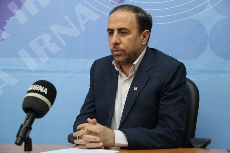 خبرنگاران 983 متقاضی اقدام ملی مسکن در قزوین افتتاح حساب کردند