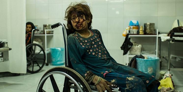 واکنش کنایه آمیز مقام پیشین افغان به حملات آمریکا