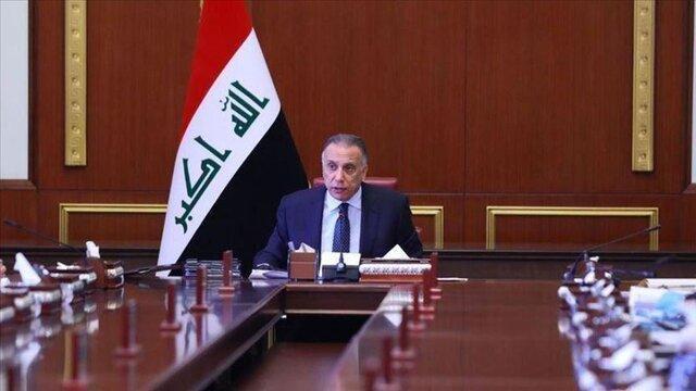 سفر نخست وزیر عراق به کشورهای منطقه و آمریکا