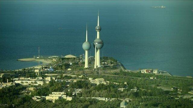 انتصاب قضات زن برای اولین بار در کویت
