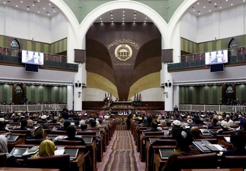 نماینده مجلس افغانستان: ایجاد مدارس توسط عربستان پیامدهای وحشتناکی دارد