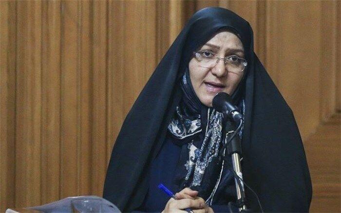 خبرنگاران ضرورت جلوگیری فوری از فعالیت صنایع آلاینده در تهران
