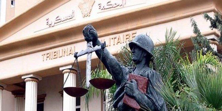چندین نفر در ارتباط با انفجار بیروت بازداشت شدند